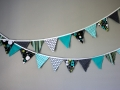 fabric-birthday-banner-bunting-how-to