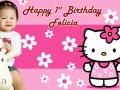 6-X-3-FLICIA-Hello-Kitty-Birthday-Banner-Singapore