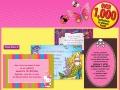 girls-invitations_banner