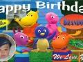 o_backyardigans-custom-personalized-birthday-banner-d643