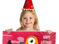 page13_blog_entry61-kids_happy_birthday_banner_june_2008